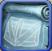 File:Rare Blueprint.png