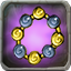 File:Beads epic1.png