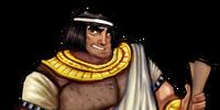 General Batoshipip