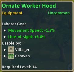 File:Ornate Worker Hood.png