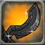 File:Sword Leg1.png