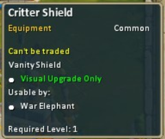 File:Critter Shield stats.png