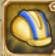 File:Construction Helm icon.png