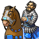 File:Cataphract.png