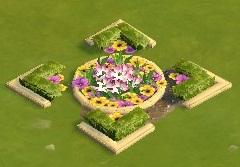 File:Flower Garden.jpg