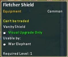 File:Fletcher Shield stats.png