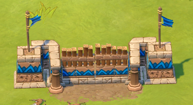 File:EgyptianWall3.png