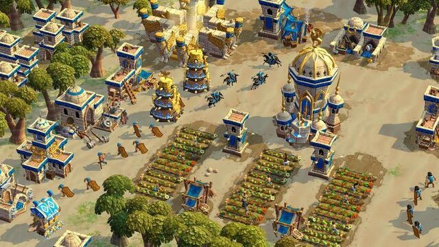 File:Persia9.jpg