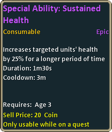 File:Special ability sustained health tooltip.png