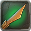 File:LightSpear Uncommon3.png