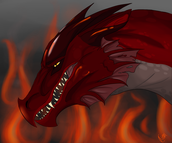 File:Ausurath the red by captainchloee-d4ksq8l.png