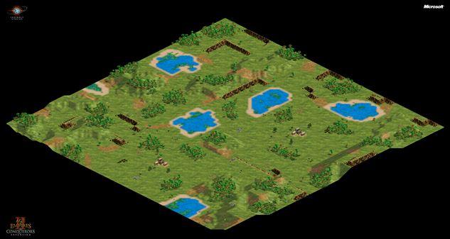 File:Cenotes preview.jpg