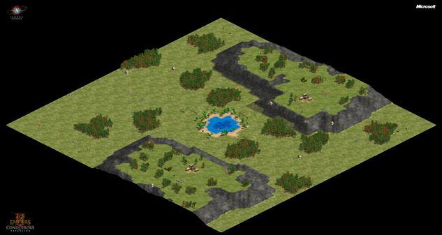 File:Acropolis.jpg