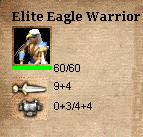 File:Elite eagle warrior.png