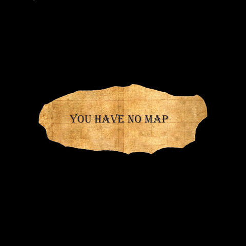 File:No map.jpeg