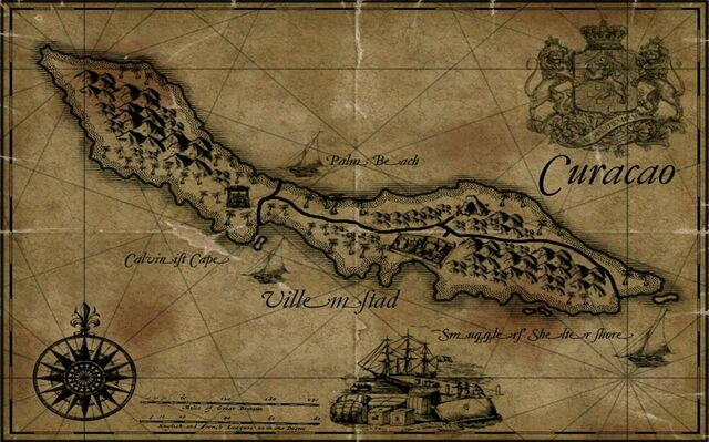 File:Curacao.jpg