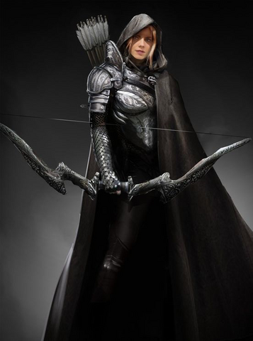 File:AventineHeavyArcher.png