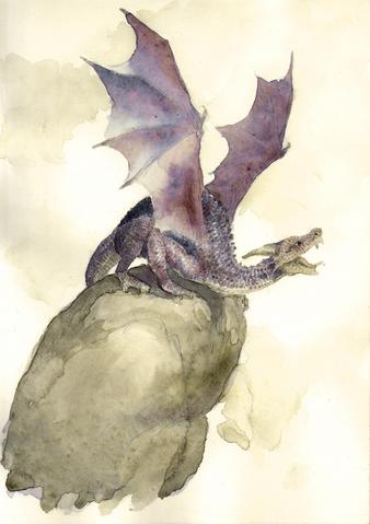File:Dragonling.png