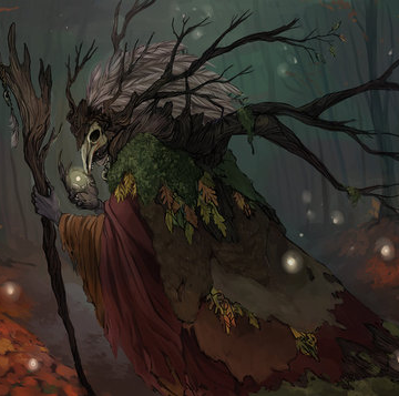File:Timberwitch.png