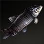 File:Green Bamboo Fish.png
