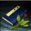 File:Herbal Classics.png