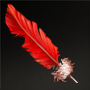 Chicken Feather.png