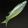 Fragrant-olive Fish.png