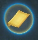 Completed Quest Icon.png
