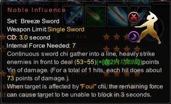 File:(Breeze Sword) Noble Influence (Description).jpg
