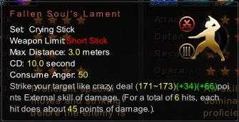File:(Crying Stick) Fallen Soul's Lament (Description).jpg