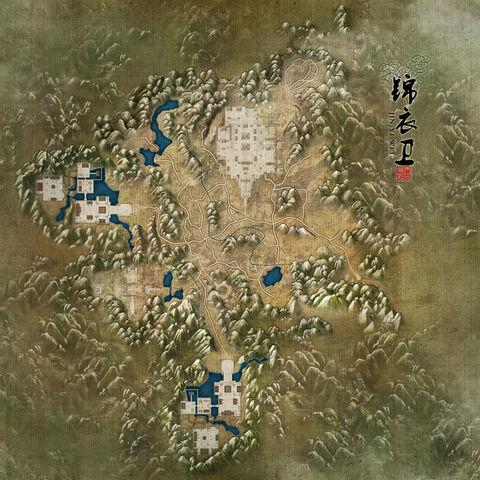 File:Royal Guards Map.jpg