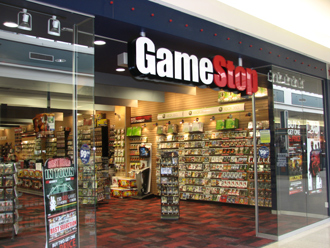 File:Store GameStop.jpg