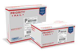 File:Package3.png
