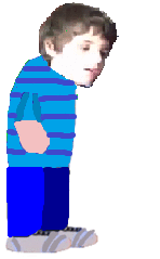 File:Eric R Sims Sprite.png