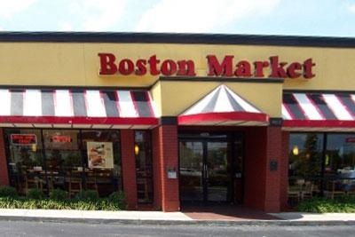 File:Bostonmarket.jpg