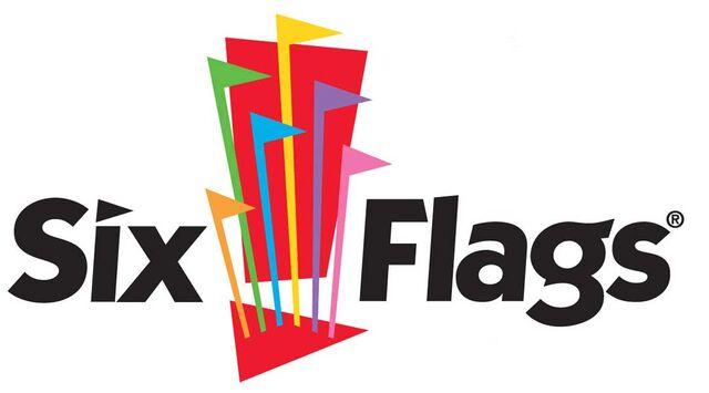 File:Six-Flags.jpg