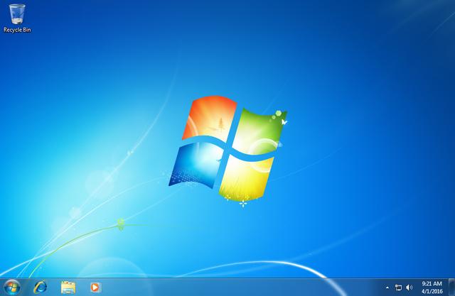 File:Finished Windows 7 VM.png