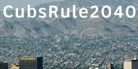 Cubsrule2040