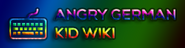 Rainbow-Less-Logo