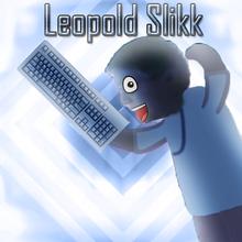 Leopold's-Profile-Picture