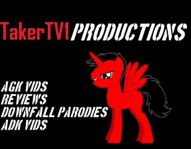 File:TAKERTV1.png