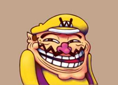 File:Wario troll face oh ya by cheddinator-d4ip649.jpg