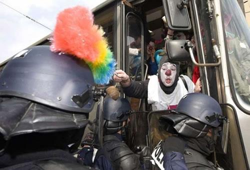 File:Rosso clown.jpg