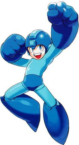 File:Mega-man.jpg