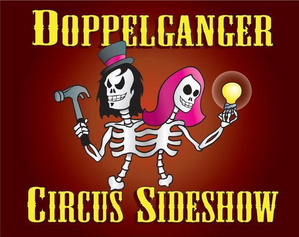 File:Doppelganger official logo.jpg