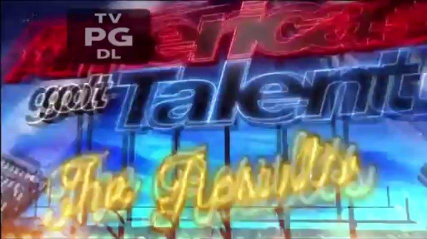 9th Semifinalist will be Revealed ~ AGT 2013