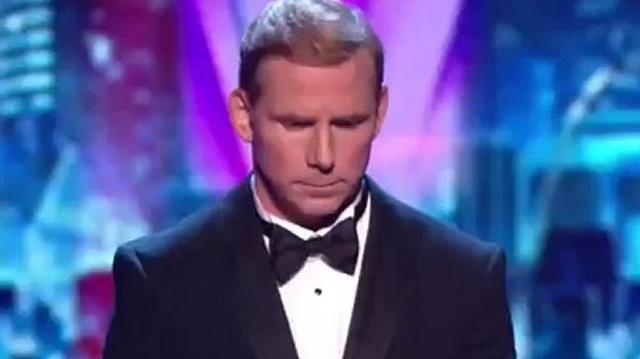 The Finale of America's Got Talent 2012 ~ p9-0