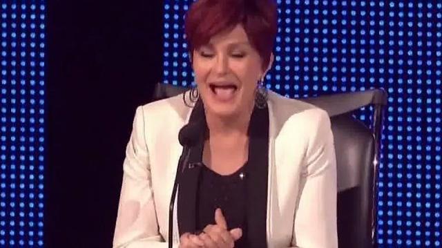 Male Singers ~ America's Got Talent 2011, Vegas Week day 2