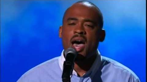 America's Got Talent 2014 Sons Of Serendip Semi-Final 1