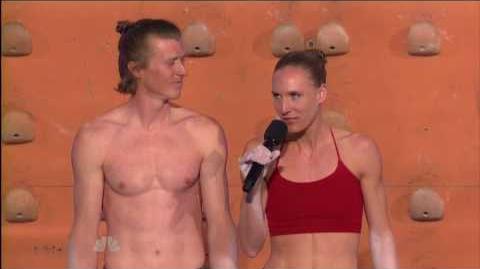 AscenDance, 29 ~ America's Got Talent 2010, auditions Portland